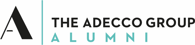 Alumni The Adecco Group